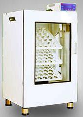 دستگاه جوجه کشی 126 تایی ققنوس پراز اصول علمی و دقیق تعاونی