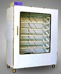 دستگاه جوجه کشی 1008 تایی ققنوس پر از اصول علمی و دقیق